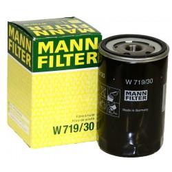 Фильтр Mann W719/30 масл.